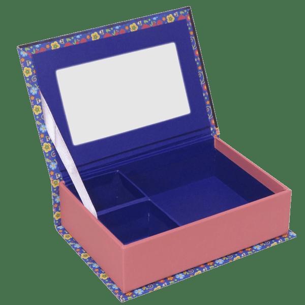 azul HEALLILY Monedero Colecci/ón Monedero Almacenamiento /Álbum Libro para coleccionistas